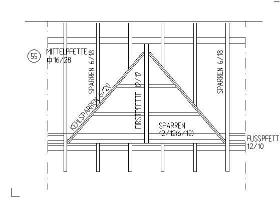 baukosten baupreise f r das gewerk zimmerarbeiten. Black Bedroom Furniture Sets. Home Design Ideas