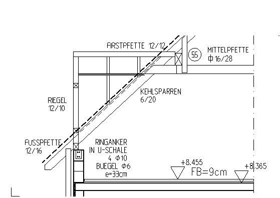 holzkonstruktion berechnen gartenhaus selber bauen. Black Bedroom Furniture Sets. Home Design Ideas