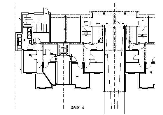 atv din 18353 abrechnung der estricharbeiten illustriert. Black Bedroom Furniture Sets. Home Design Ideas