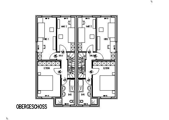 erdgas heiz l fl ssigas strom brennholz und brikett im vergleich. Black Bedroom Furniture Sets. Home Design Ideas