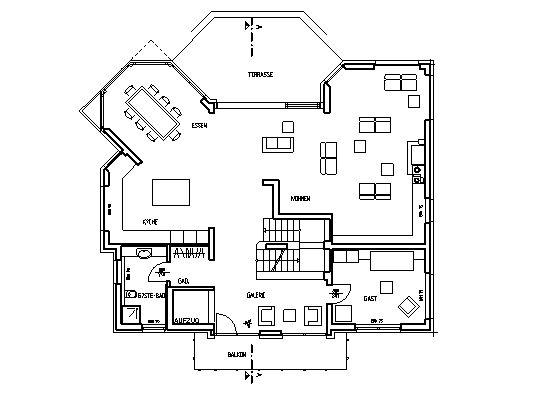 atv din 18330 abrechnung der mauerarbeiten illustriert. Black Bedroom Furniture Sets. Home Design Ideas