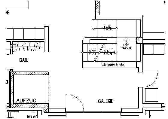 atv din 18381 abrechnung der gas wasser und abwasser. Black Bedroom Furniture Sets. Home Design Ideas