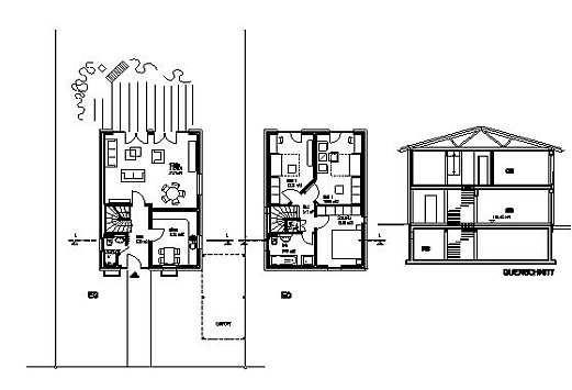 Baukosten Wohnhaus Pro Qm M2 Berechnen 2018