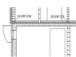 w rmed mmung wlg 025 elektroinstallation trockenbau anleitung. Black Bedroom Furniture Sets. Home Design Ideas