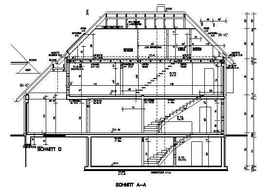 vob c abrechnung aller bauleistungen nach der. Black Bedroom Furniture Sets. Home Design Ideas