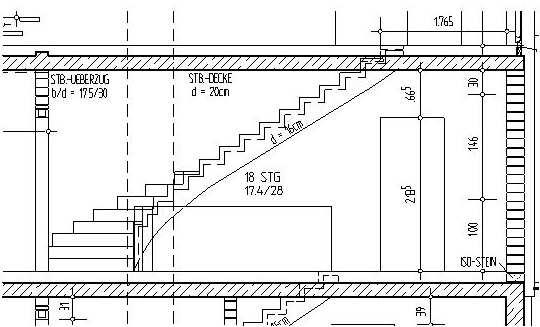 aufma und abrechnung nach vob c din 18363 eckventil. Black Bedroom Furniture Sets. Home Design Ideas
