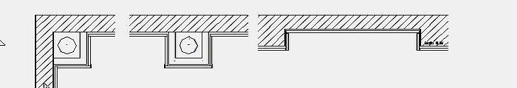abrechnung trockenbau din 18340 eckventil waschmaschine. Black Bedroom Furniture Sets. Home Design Ideas