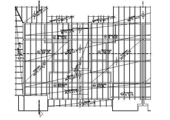 baukosten baupreise f r das gewerk zimmerarbeiten rohbaukosten. Black Bedroom Furniture Sets. Home Design Ideas