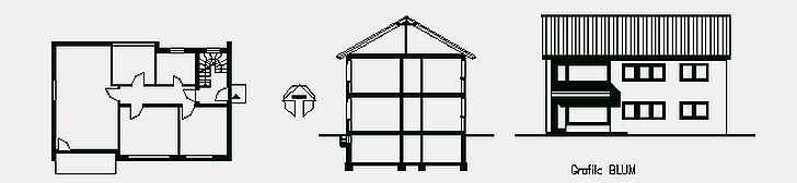 altbau renovieren sanieren modernisieren instandsetzen und kosten. Black Bedroom Furniture Sets. Home Design Ideas