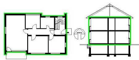 w rmedammverbundsytem wdvs fachgerecht mit anleitung verarbeiten. Black Bedroom Furniture Sets. Home Design Ideas