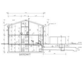 abwasserrohre selber selbst verlegen mit anleitung. Black Bedroom Furniture Sets. Home Design Ideas