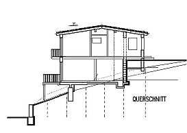baukosten baupreise f r das gewerk erdarbeiten rohbaukosten. Black Bedroom Furniture Sets. Home Design Ideas