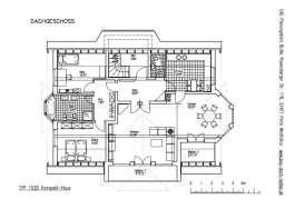 blum system bau kompakt haus typ 152b. Black Bedroom Furniture Sets. Home Design Ideas