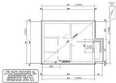 rohbau selbst erstellen mit arbeitsanleitung und. Black Bedroom Furniture Sets. Home Design Ideas
