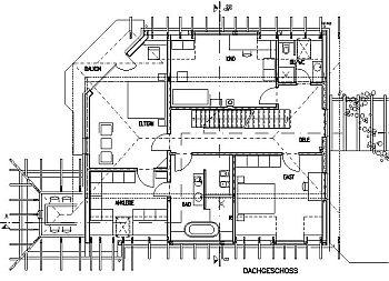 atv din 18340 abrechnung der trockenbauarbeiten illustriert. Black Bedroom Furniture Sets. Home Design Ideas