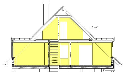 atv din 18340 abrechnung der trockenbauarbeiten. Black Bedroom Furniture Sets. Home Design Ideas