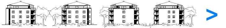 grz gfz grundfl chenzahl berechnungsbeispiel der baulichen nutzung. Black Bedroom Furniture Sets. Home Design Ideas
