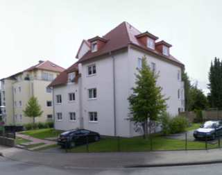 mehrfamilienhaus mit 7 wohneinheiten 2 und 3 geschossig planen. Black Bedroom Furniture Sets. Home Design Ideas